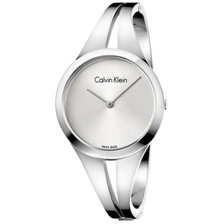 Calvin Klein Addict K7W2S116 S-es méret