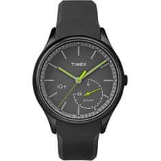 Timex Smart hodinky iQ+ TW2P95100UK