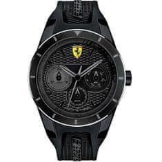 Scuderia Ferrari RedRev-T 0830259