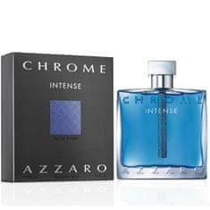 Azzaro Chrome Intense - EDT