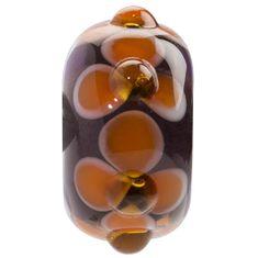 Brosway Stekleni obesek Instinkt Très Jolie BTJM88