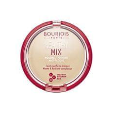 Bourjois Compact Tissue for Egészséges Mix ( Anti-Fatigue Powder) 11 g