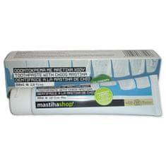 Mastic Life Zubná pasta s masticha 80 ml