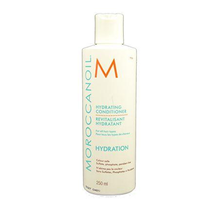 Moroccanoil Nawilżające odżywki do włosów na olej arganowy (Hydrating Conditioner) 250 ml