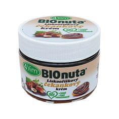 4Slim Bionuta lískooříšková čekanková 250g