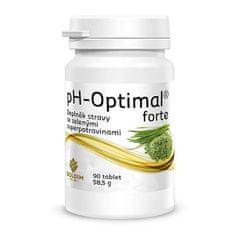 Goldim pH-Optimal Forte 90 tablet