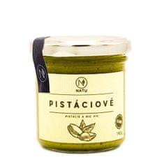 Natu Pistáciové maslo 140 g