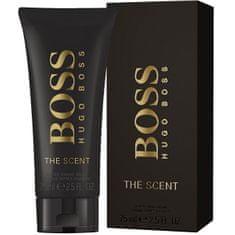 Hugo Boss Boss The Scent - borotválkozás utáni balzsam