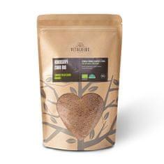 Vitalvibe Kokosový cukor BIO 500 g