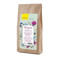 Wolfberry Harmanček bylinný čaj 50g