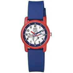Q&Q Dětské hodinky VR41J010