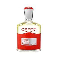 Creed Viking - EDP