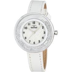 Bentime Dětské hodinky 002-9BB-5873B