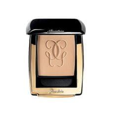 Guerlain Kompakt púder alapozóSPF 15 Parure Gold (Gold Radiance Powder Foundation) 10 g