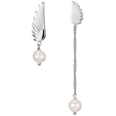 JwL Luxury Pearls JL0485CH
