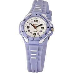 Secco Dětské analogové hodinky S DWV-002