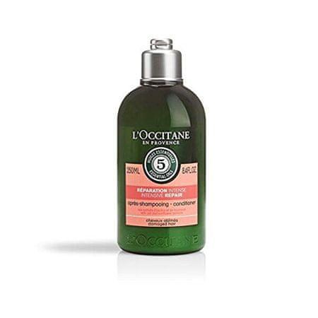 LOccitane En Provenc Kondicionáló száraz és sérült hajra (Apres Shampooing-Conditioner) (Mennyiség 75 ml)