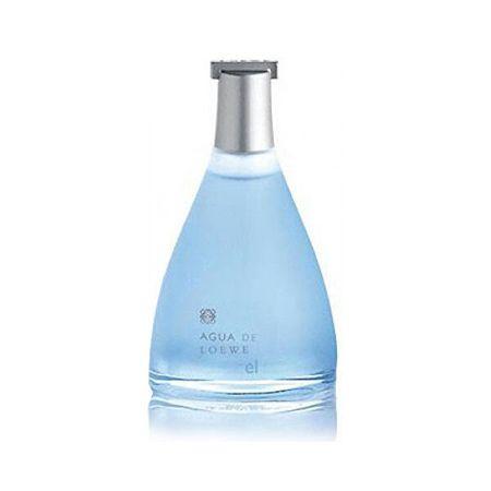 Loewe Agua De Loewe El - EDT 50 ml