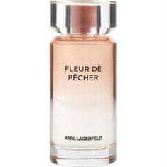 Karl Lagerfeld Fleur De Pecher - EDP