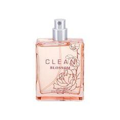 Clean Blossom - EDP TESTER