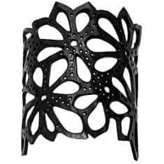 ARTcycleBALI Kvetinový náramok Kecil Flower Dots BR_012