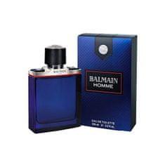 Balmain Homme - EDT