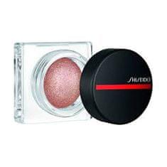Shiseido Szem és arcfényesítő (Makeup Aura Dew Face, Eyes, Lips ) 4,8 g