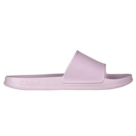 Coqui Női papucs Tora Pastel Lt.Lila 7082-100-5800 (méret 36)