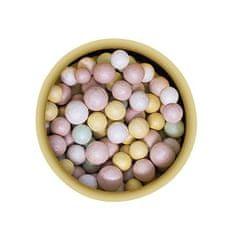 Dermacol Tónovací pudrové perly na tvář Toning (Beauty Powder Pearls) 25 g