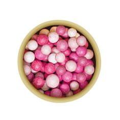 Dermacol Tónovací pudrové perly na tvář Illuminating (Beauty Powder Pearls) 25 g