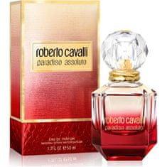Roberto Cavalli Paradiso Assoluto - EDP