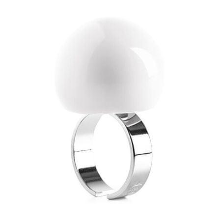 Ballsmania Oryginalny pierścień A100 11-4800 Bianco