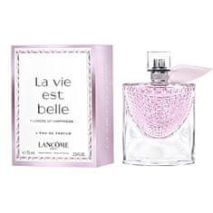 Lancome La Vie Est Belle Flowers Of Happiness - EDP