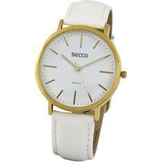 Secco S A5031,2-131