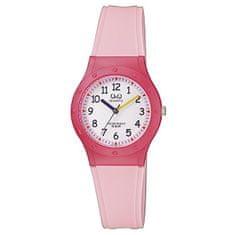 Q&Q Dětské hodinky VR75J004