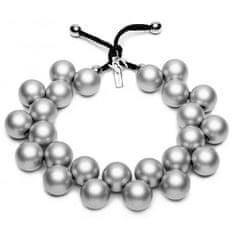 Ballsmania Originální náhrdelník C206M 14-5002 Silver