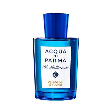 Acqua di Parma Blu Mediterraneo Arancia Di Capri - EDT 150 ml