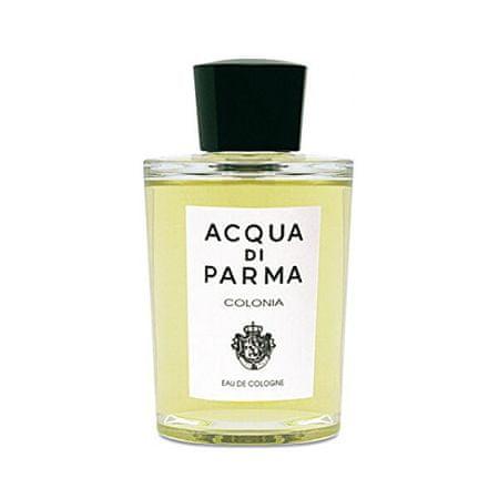 Acqua di Parma Colonia - EDC 50 ml