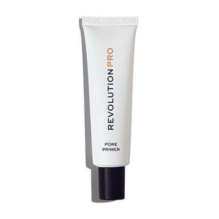 Revolution PRO Makeup Foundation PRO (Pore Primer) 25 ml