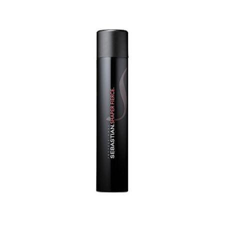 Sebastian Pro. Ultra silny (Shaper Fierce) 400 ml
