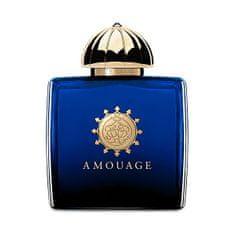 Amouage Interlude Woman - EDP