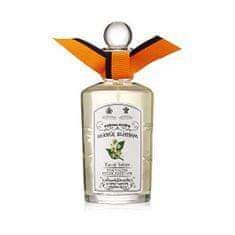 Penhaligons Orange Blossom - EDT