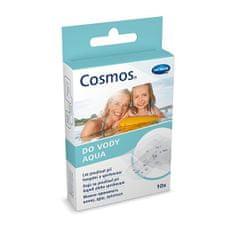 Cosmos náplasť do vody 10 ks