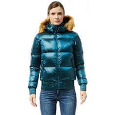 Northfinder Női dzseki Gretha BU-4683SP 281 Blue