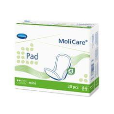 MoliCare MoliCare® Pad 2 kapky savost 321 ml 30 ks