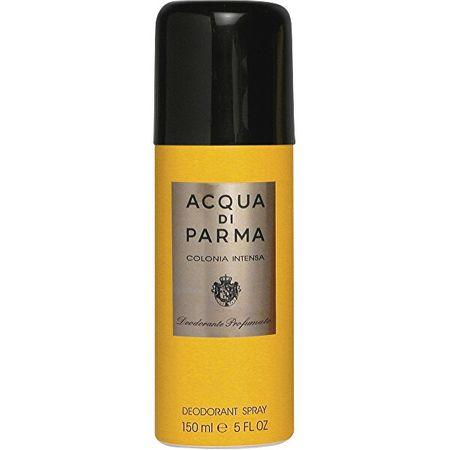 Acqua di Parma Colonia Intensa - dezodor spray 150 ml