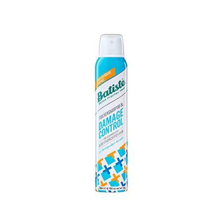 Batiste Damage Control (Dry Shampoo) 200 ml