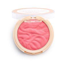 Makeup Revolution Dlouhotrvající tvářenka Reloaded Lovestruck 7,5 g