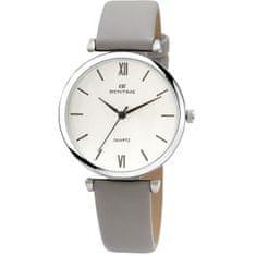 Bentime Dámské analogové hodinky 004-9MB-PT13100E