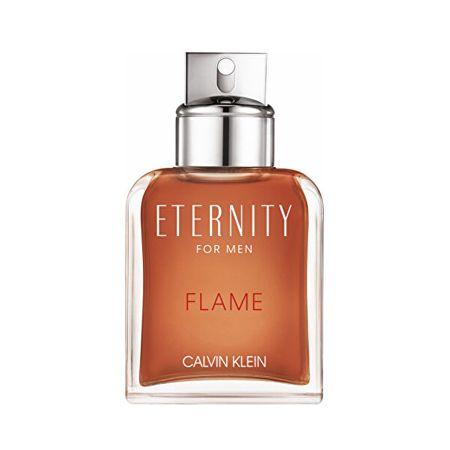 Calvin Klein Eternity Flame For Men - EDT 100 ml